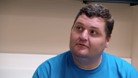 Doug Armstrong In Still From 'My 600-lb Life'