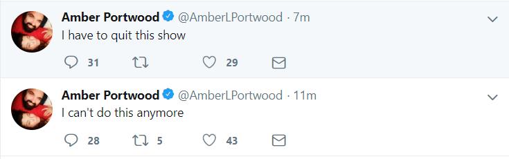 amber-portwood-tweets