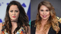 jenelle-evans-says-kailyn-lowry-is-confused-about-her-sexuality