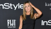jennifer aniston desperate for a new man