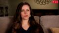 Jessa Duggar Smirks At Camera on 'Counting On'