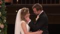 John David Duggar And Abbie Burnett At Their Wedding