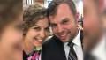 John David Duggar And Abbie Grace Burnett