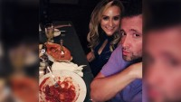 leah messer boyfriend jason jordan back together
