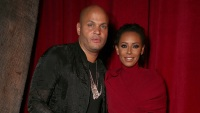 mel b stephen belafonte sex tapes