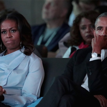 michelle obama barack marriage counseling