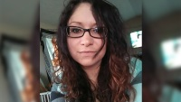 sabrina return to amish custody