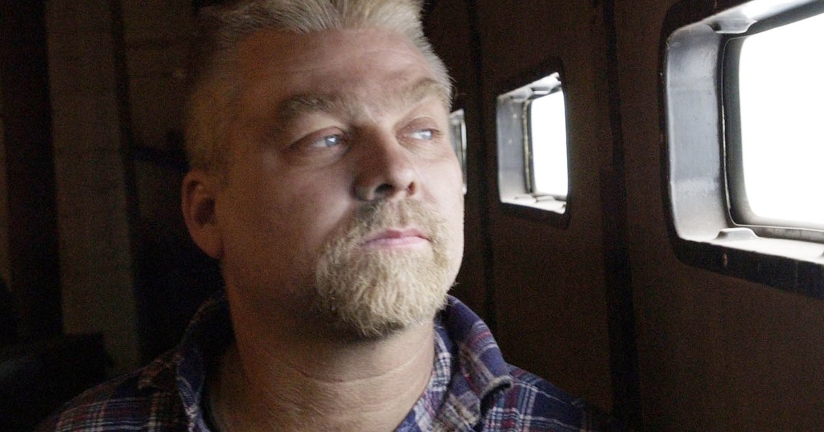 steven avery bragged about money before his murder conviction