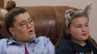 teen mom og amber portwood leah 10th birthday