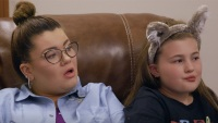 teen mom og amber portwood leah 10th birthday