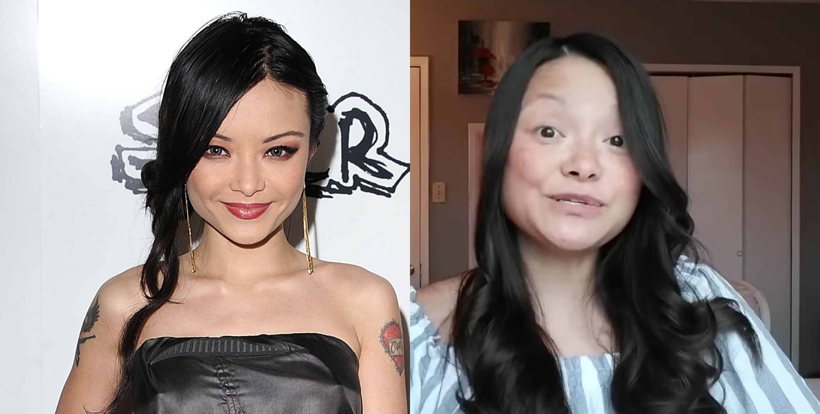 Image result for tila tequila