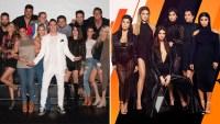 vanderpump-rules-Kardashians