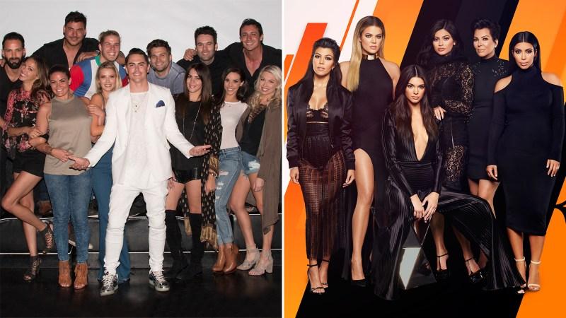 vanderpump rules cast shades kardashians after pca loss