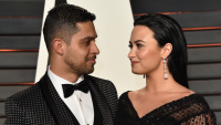 wilmer-valderrama-and-demi-lovato