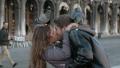 16jessa-ben-pigeon-kiss