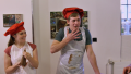 3austin-joy-cooking-silly