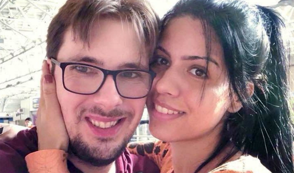 '90 Day Fiance' Stars Larissa And Colt Are Filming 'Happily Ever After' Despite Marital Issues