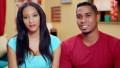 90 day fiance Chantel Pedro