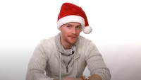 90 day fiance jesse meester santa holiday christmas