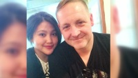 90 day fiance leida eric christmas