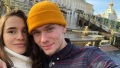 90 day fiance steven olga gofundme
