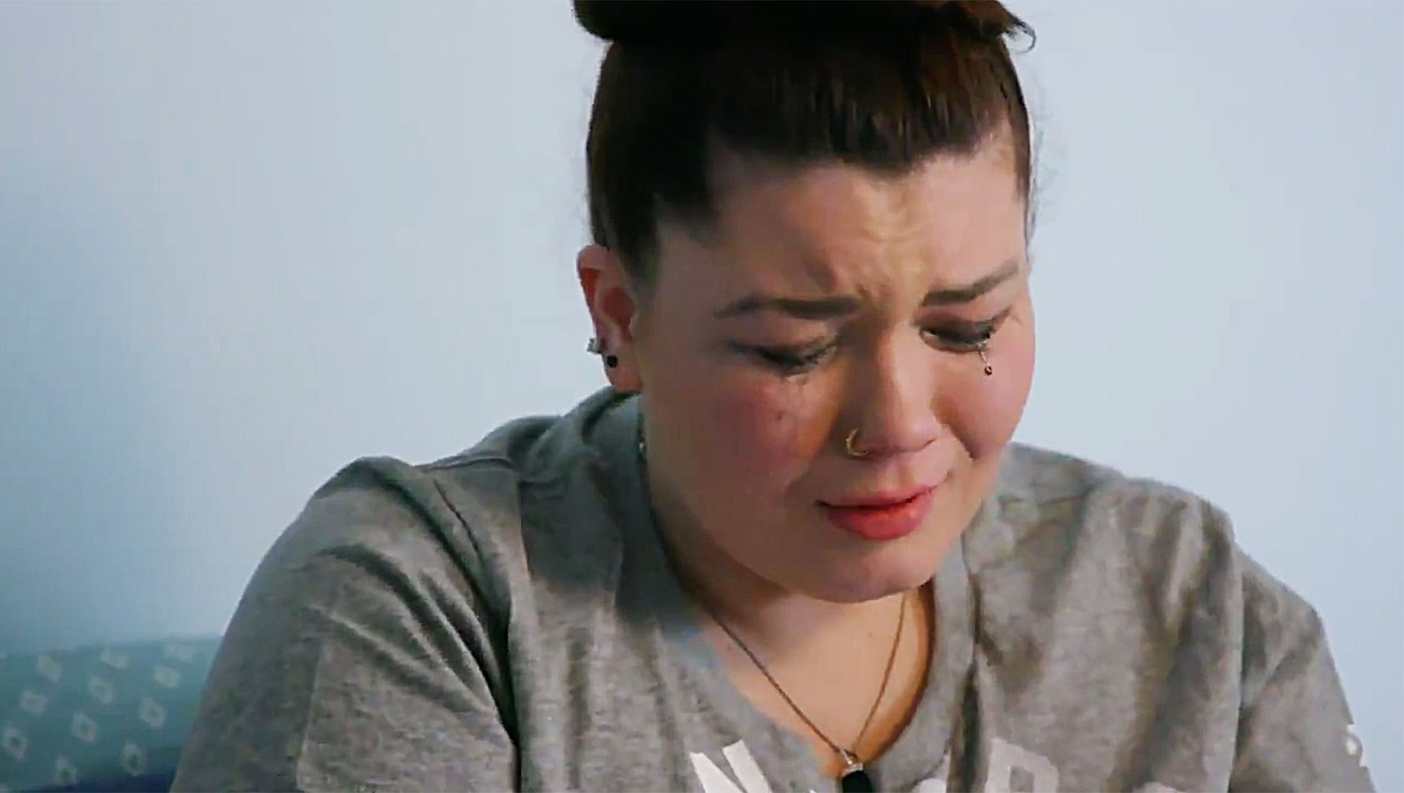 Amber-Portwood-Reveals-Suicidal-Thoughts-On-Tmog-Season-Finale
