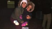 Briana DeJesus Talks About Being a Single Mom It Breaks My Heart
