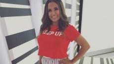 Briana-DeJesus-Reacts-To-Pregnancy-Rumors
