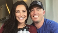 Teen Mom OG Bristol Palin Gushes Dakota Meyer