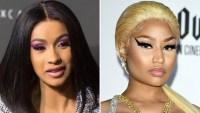 Cardi-B-Nicki-Minaj
