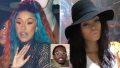 Offset's Alleged Mistress Summer Bunni Speaks Out After Split