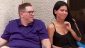 '90 Day Fiance' Star Larissa Slams Fake GoFundMe Page Requesting Money For 'Legal Fees And A New Start'