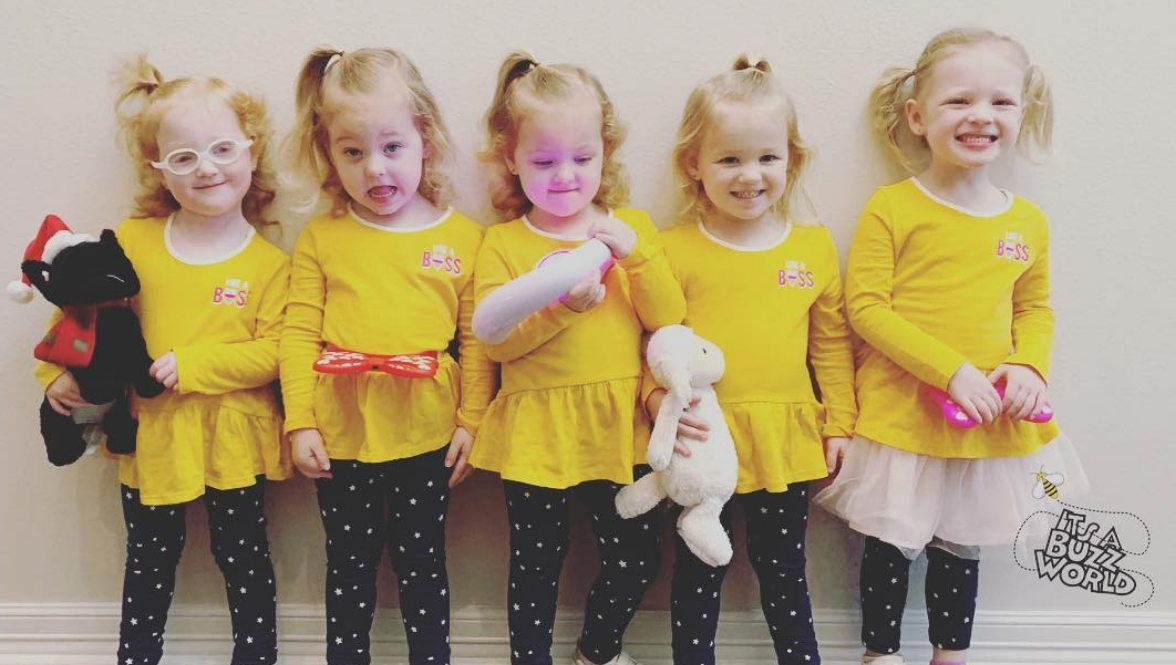 Danielle-Busby-Shows-off-'OutDaughtered'-Quints'-Gingerbread-Fail