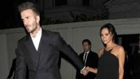 David-Beckham-Victoria-Beckham