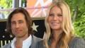 Gwyneth-Paltrow-Brad-Falchuk