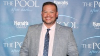 Is Jon Gosselin returning to TV