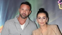 JWoww Files Restraining Order Against Roger Mathews