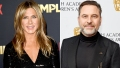 Jen-Aniston-and-David-Walliams-wanted-to-ask-her-out
