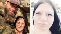 Teen Mom 2 Star Jenelle Evans Feuds With David Easons' Sister April