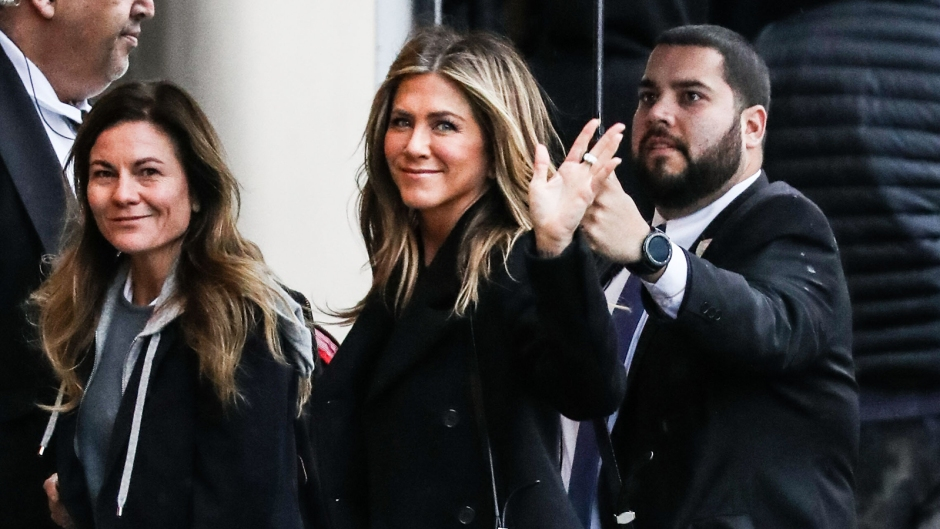 Jennifer-Aniston-Jimmy-Kimmel