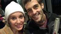 Jill Duggar Just Whooped Derick Dillard's Butt At A Shooting Game During Romantic Getaway