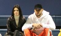 Kendall-Jenner-Ben-Simmons
