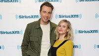 Kristen Bell breaks silence cheating rumors