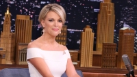 Megyn Kelly can work at other networks