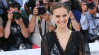 Natalie Portman breaks silence Jessica Simpson