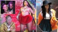 Offset-Nicki-Minaj