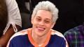 Pete-Davidson-Knicks