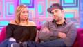 Ryan-Edwards-Tinder-Cheating-Scandal