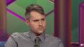 Ryan Edwards looks good post-rehab
