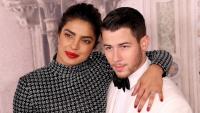 Uh Oh! PETA Slams Priyanka Chopra And Nick Jonas For 'Animal Abuse' At Their Wedding